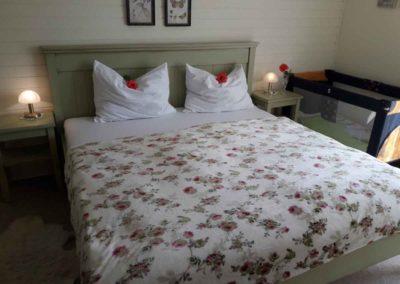 panorama-spalnica